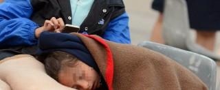 """Terremoto Centro Italia, le testimonianze: """"Voci da sotto le macerie"""", """"Non so come facciamo ad essere vivi"""""""