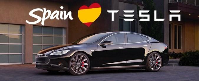 Tesla aprirà una fabbrica in Europa, ma dove?