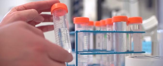 Genetica e business, battaglia per la banca dati con il dna dei centenari sardi venduta a un'azienda inglese