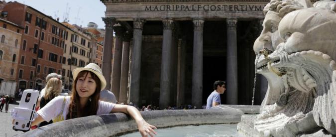 Imposta di soggiorno, 650 Comuni la chiedono ai turisti. Nel 2015 gettito di 431 milioni, +20,5% rispetto al 2014