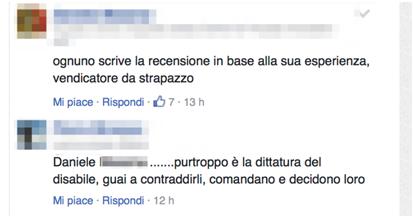 ulivieri-commento2
