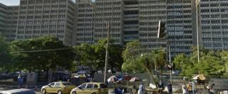 Rio 2016, i soldi destinati all'università utilizzati per le Olimpiadi. L'Ateneo carioca cade a pezzi, tra scioperi e accuse