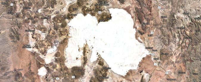 Bolivia, 5 persone morte in un incidente stradale: tra loro anche una turista italiana