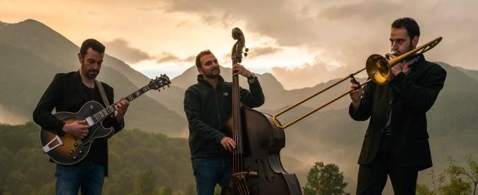 Voci dalla Montagna, il festival di musica classica, popolare e etnica ad alta quota