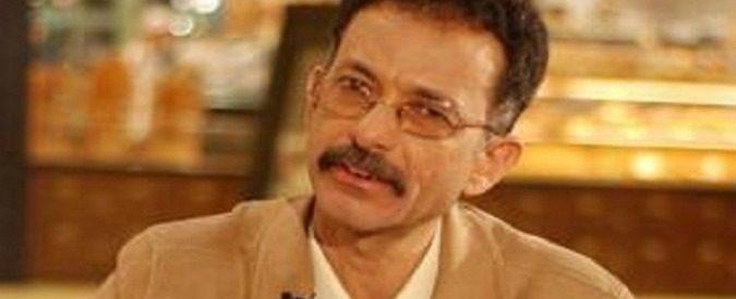 ʿAli Al-Muqri, come vive uno scrittore yemenita anti-discriminazioni