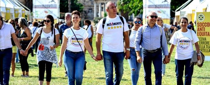 """Italia 5 stelle, da Ragusa ad Alcamo: la Sicilia regione con record sindaci M5s. """"Dalla protesta siamo passati al governo"""""""