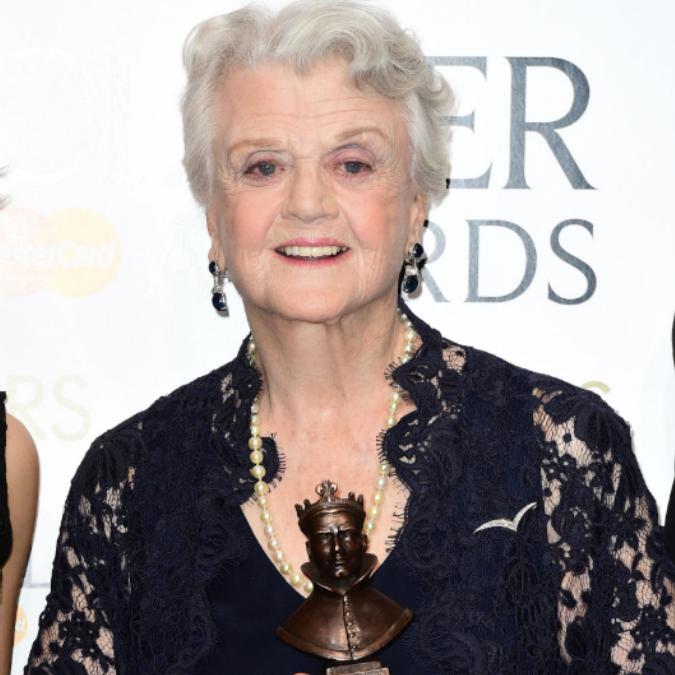 Angela Lansbury, 'La signora in giallo' sarà una delle protagoniste del 'Trono di spade'?