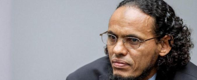 Mali, processo per templi distrutti a Timbuktu: jihadista condannato a 9 anni