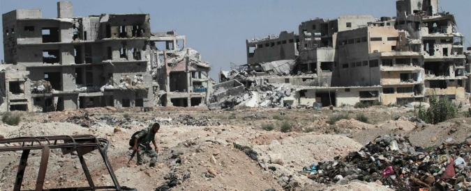 """Siria, Onu: """"Assad non rispetta impegni sulla tregua, gli aiuti non sono arrivati"""". Mosca: """"Damasco ritira tank da Aleppo"""""""