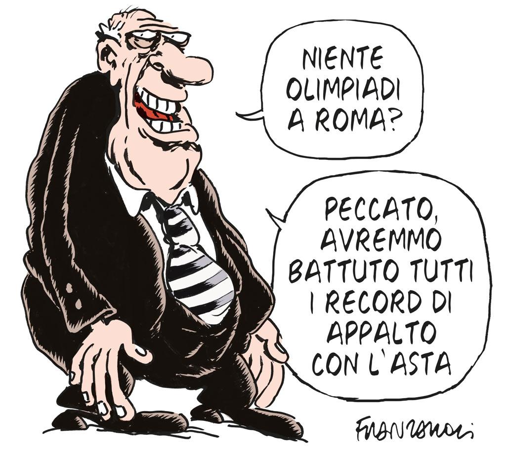 Vignetta Franzaroli 2309