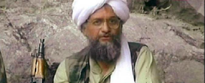 """11 settembre, Al Qaida """"celebra"""" i 15 anni dagli attacchi: """"Colpire America e alleati"""""""