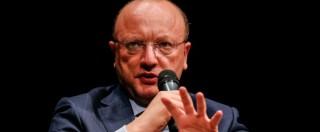 Referendum, gli apocalittici che mettono in guardia contro il No: da Confindustria a Goldman Sachs, da Fitch a Marchionne