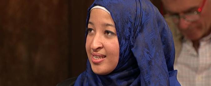 """Discriminazione, la casa è libera ma """"non si affitta agli stranieri"""". La denuncia di una studentessa italo-marocchina"""