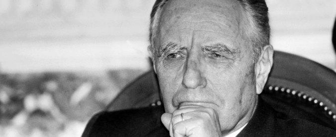 Carlo Azeglio Ciampi morto. Guidò l'Italia da Tangentopoli all'ingresso nell'Euro, attraverso la stagione delle bombe