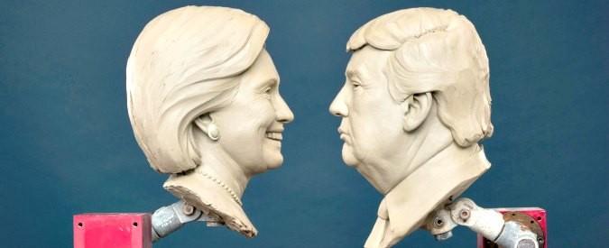 Elezioni Usa 2016, i programmi economici di Clinton e Trump a confronto - 2/3