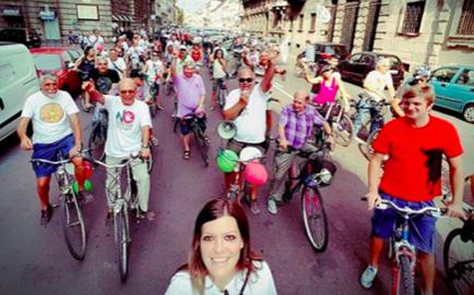 comitato-per-il-no-biciclettata