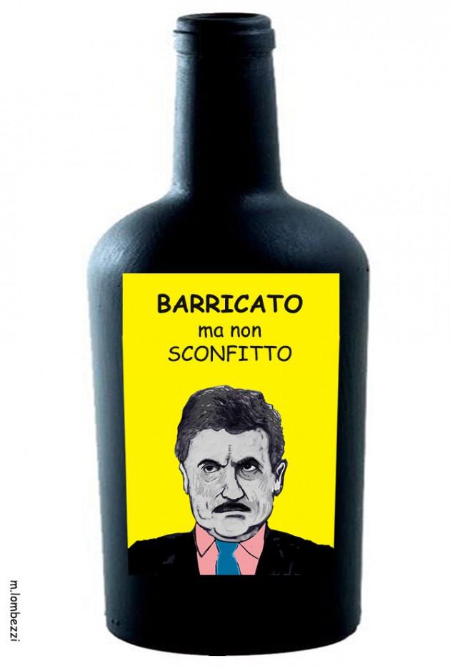 DALEMA-BARRICATO-NON-SCONFITTO