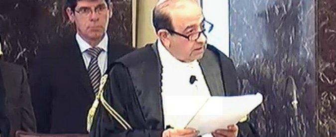 Roma, Onorato: 'Assessore De Dominicis ancora in carica'. La giunta non smentisce