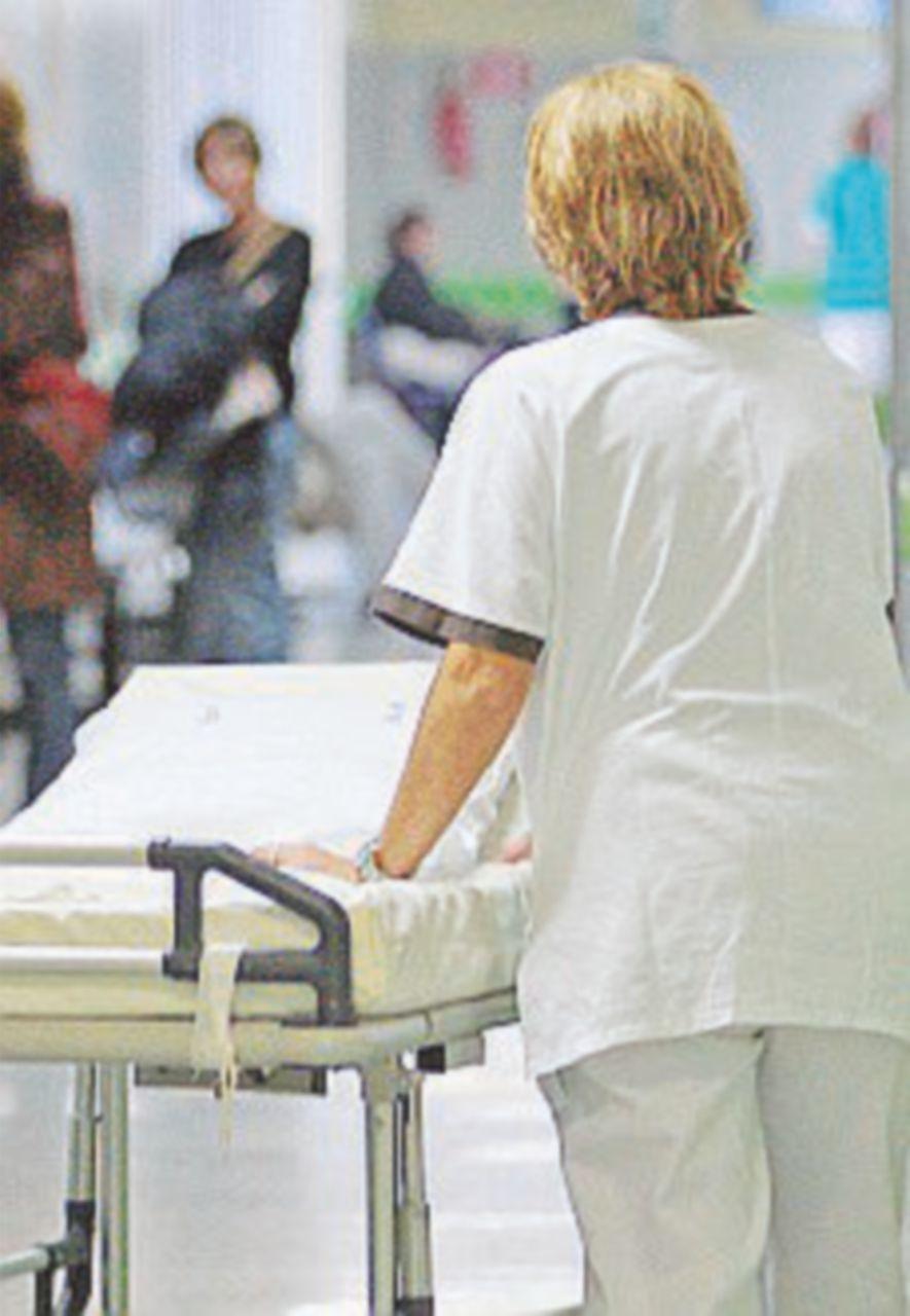 """Erbe contro il tumore, muore un'altra donna """"Almeno 10 in 3 anni"""""""