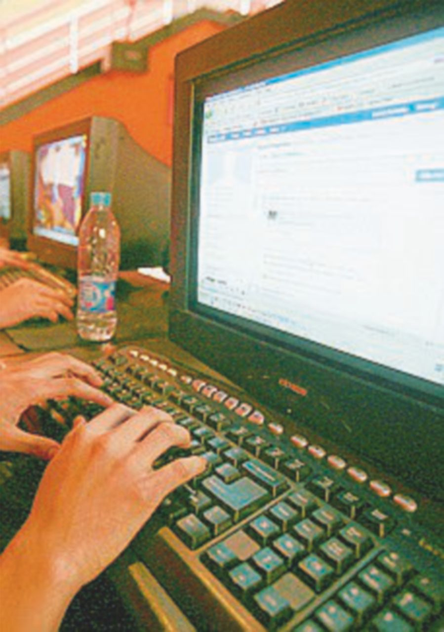 Banca online, gli italiani non la usano