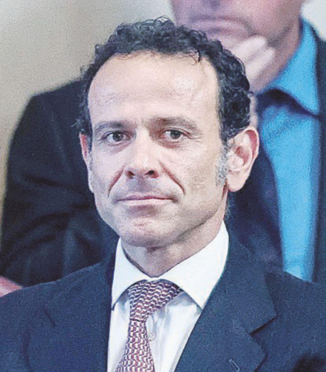 """Minenna contro Di Maio: """"Io lasciato solo"""""""