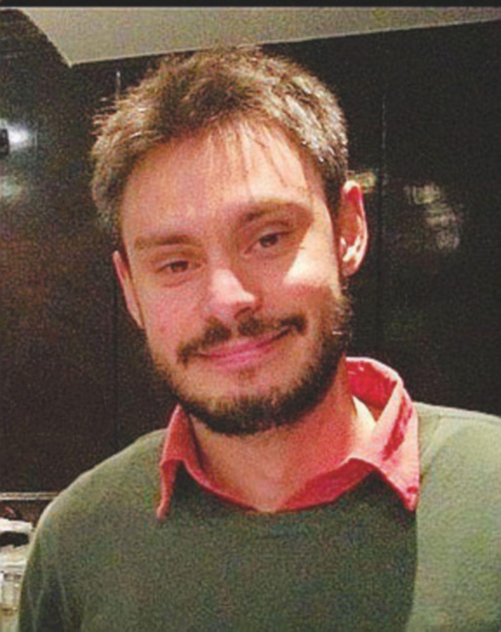 """Di nuovo: italiana """"suicida"""" al Cairo"""