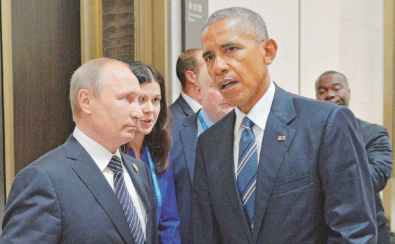 Obama saluta e lascia i conti aperti con la storia