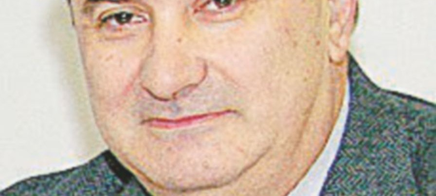 Memento imputati: gli amministratori dem sotto processo