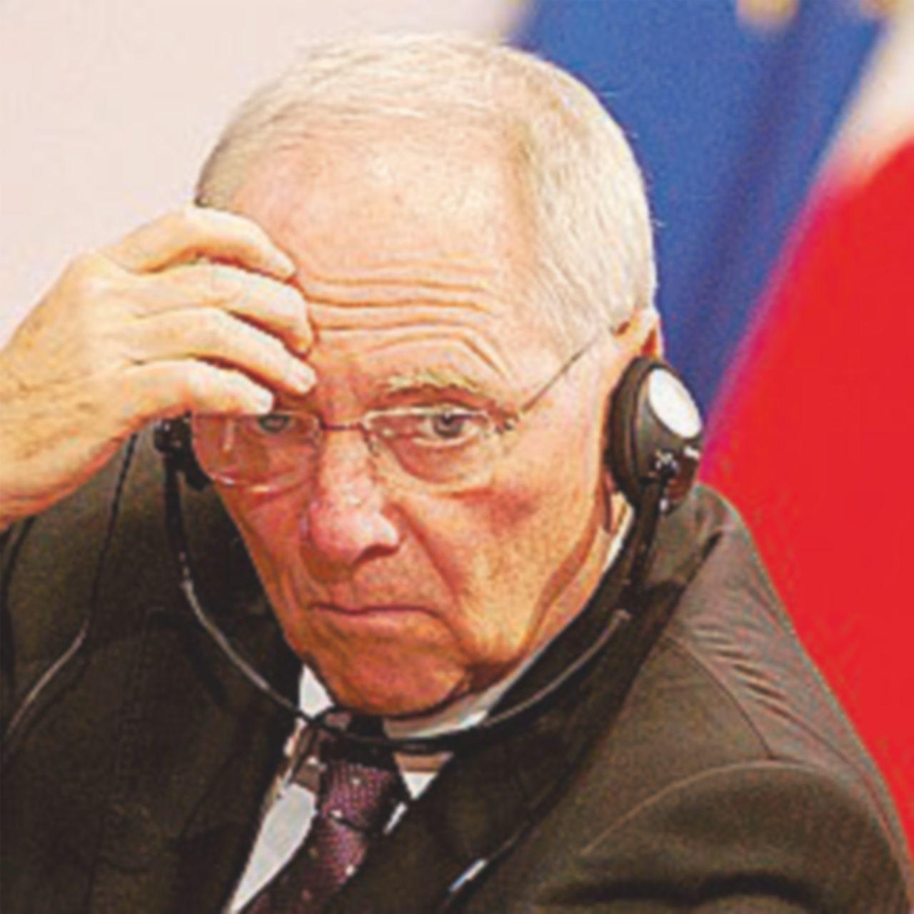 Bce, la politica monetaria ha regalato 122 miliardi a Berlino