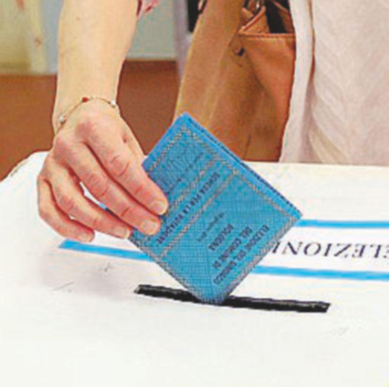 Maria Elena vuol rifare l'Italicum: e la fiducia?