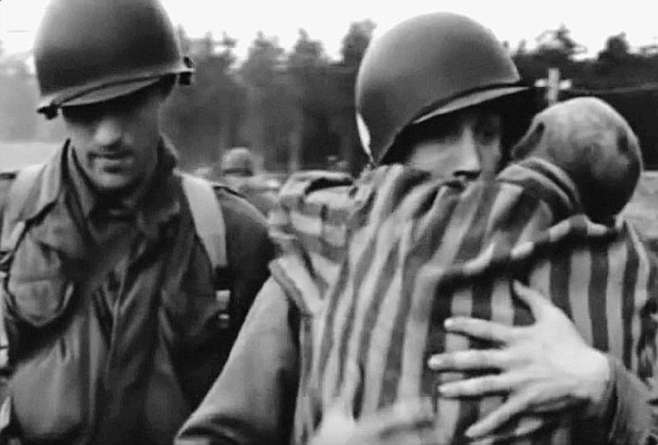 Settimio ed Enrica, vite distrutte di ebrei italiani traditi dal loro Paese