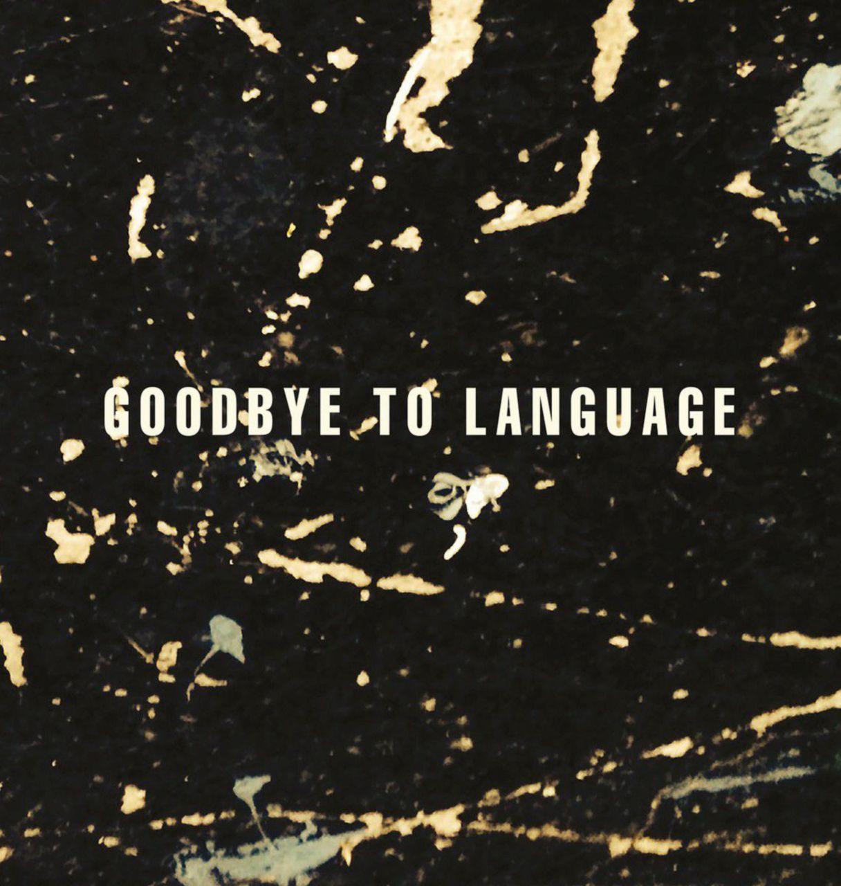 """Daniel Lanois, cantastorie """"prestato"""" al rock"""