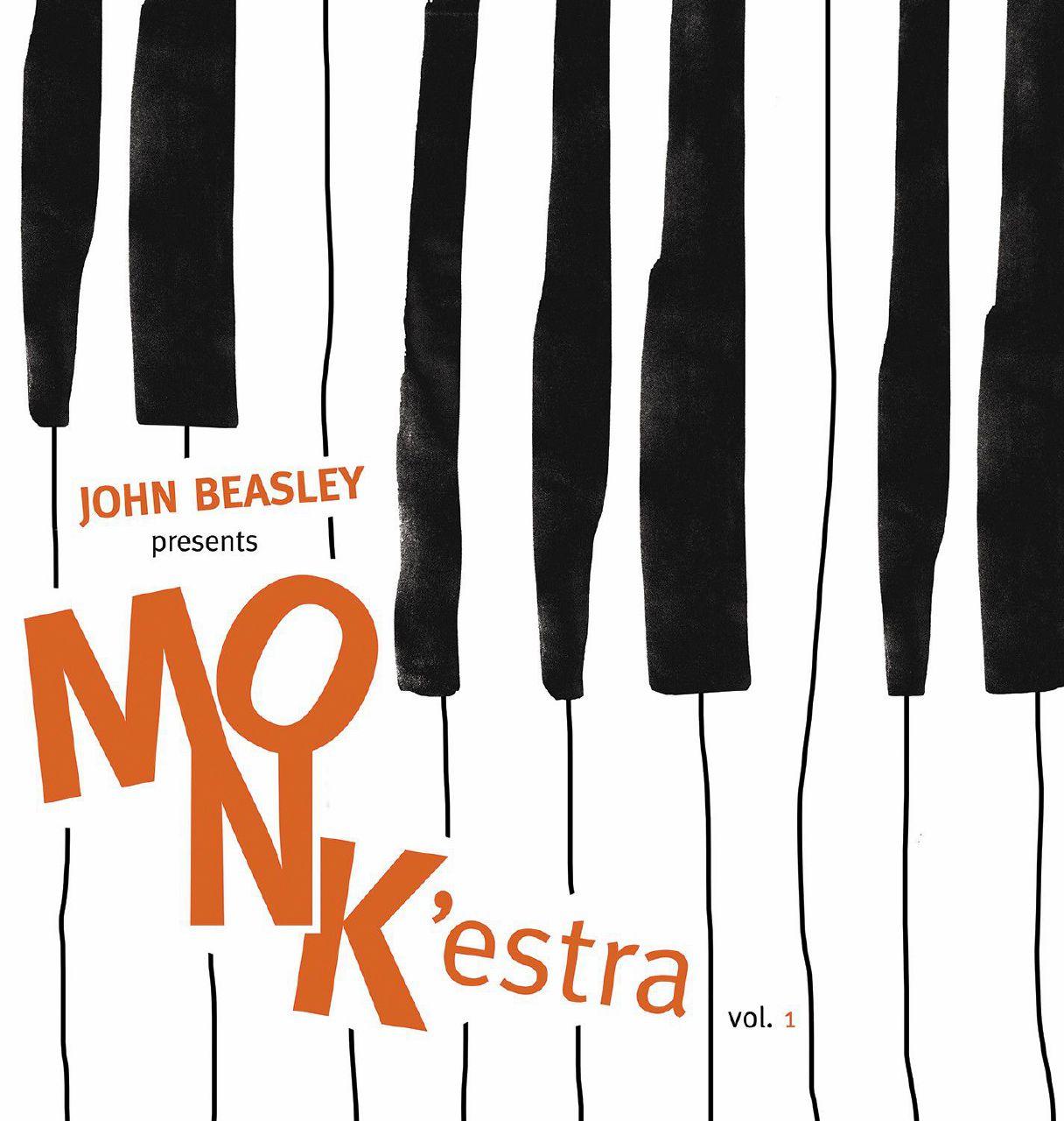 """Il Monk di Beasley è """"big"""" e pieno di giovani talenti"""