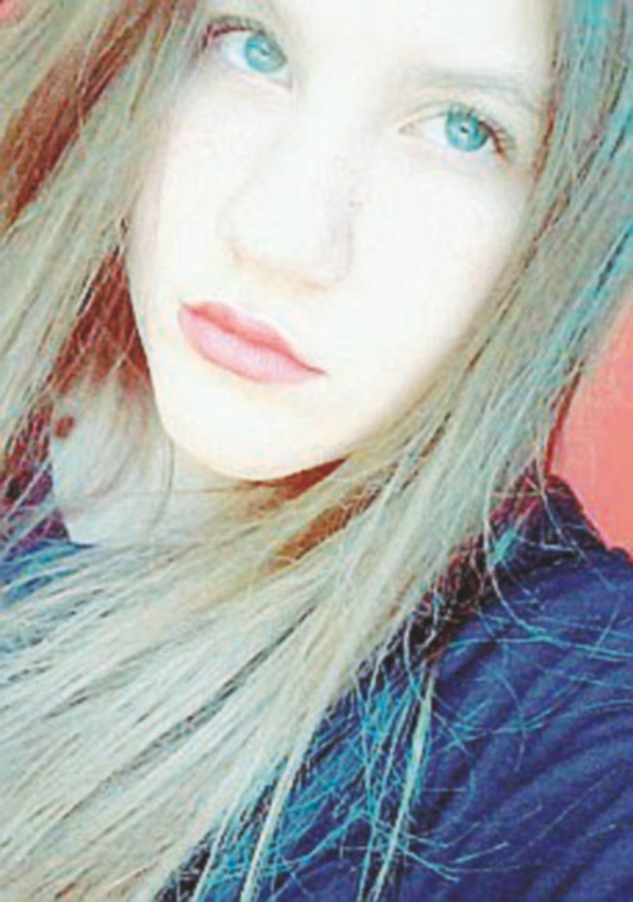 Scompare tredicenne, i genitori su Facebook: aiutateci a ritrovarla