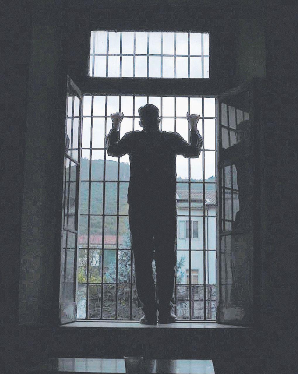 """Nel carcere minorile dell'ultima rivolta: """"O la morte o la galera"""""""