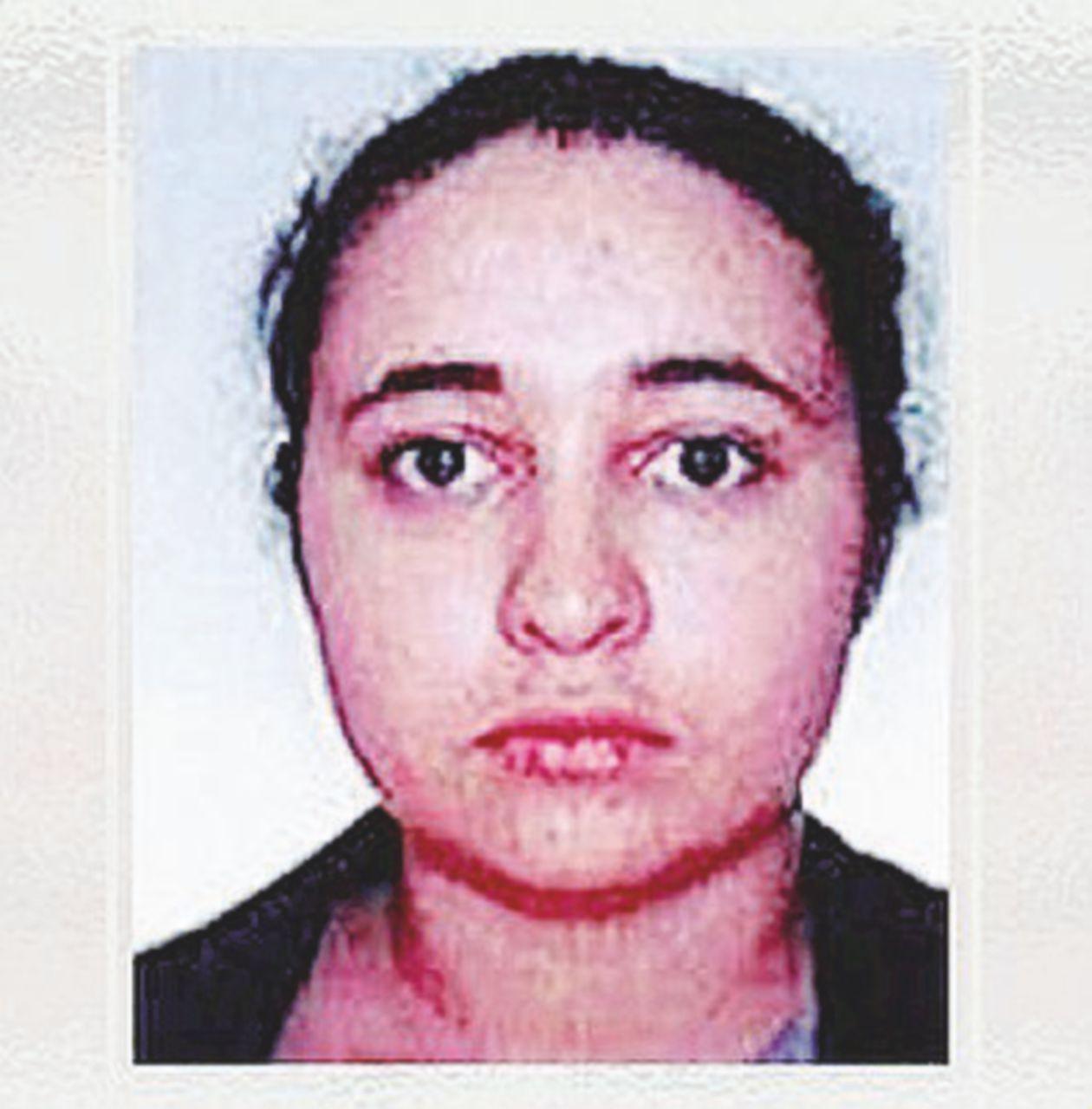 Il commando di Inés: le ragazze del jihad francese fanno paura