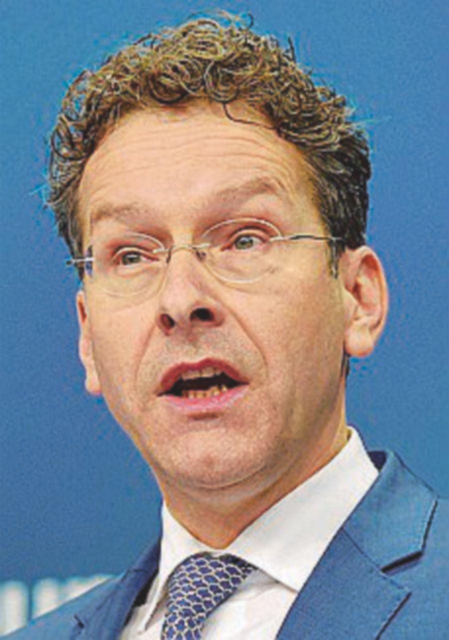 Flessibilità di bilancio, Berlino di traverso sulle richieste italiane