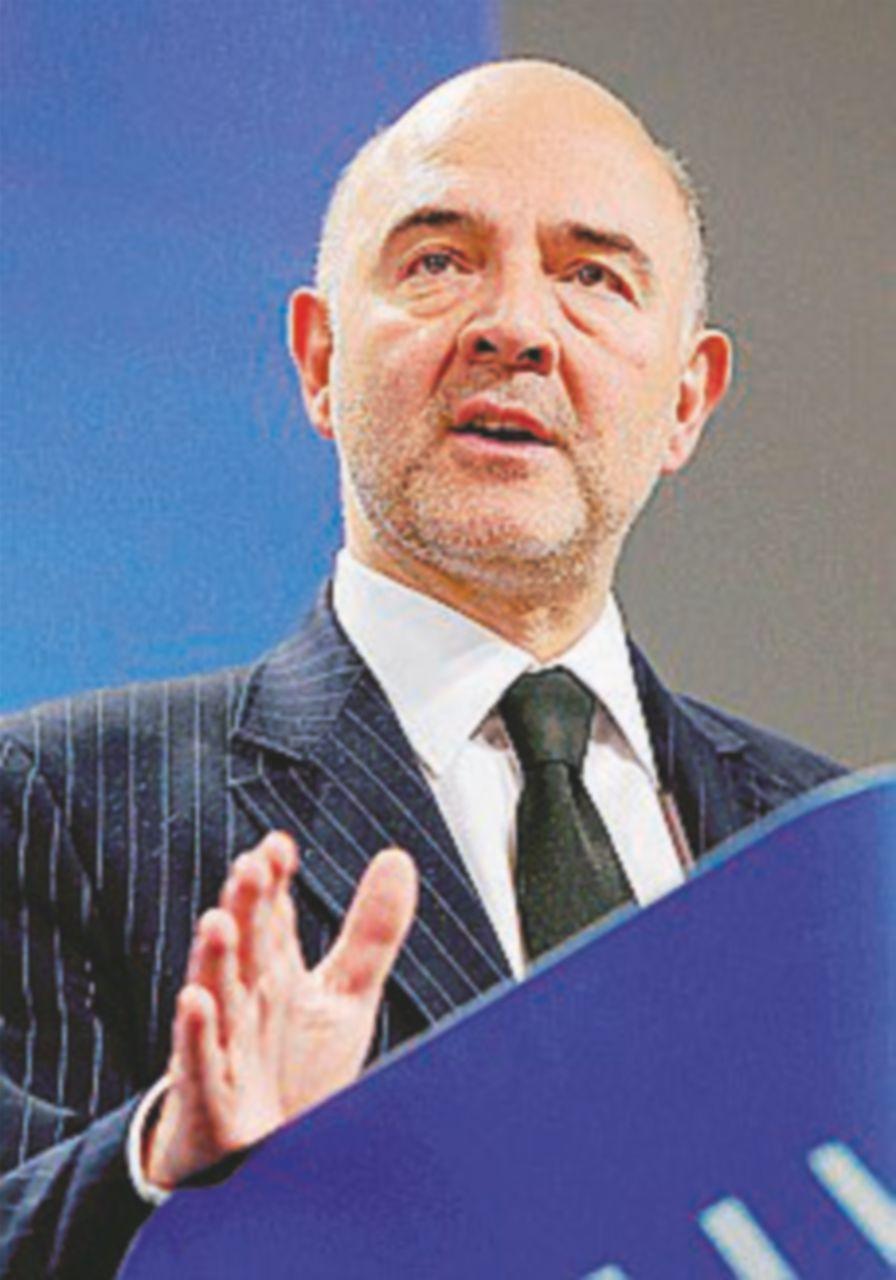 """Fisco, l'Ue ci riprova: """"Proposta comune"""", ma serve l'unanimità"""