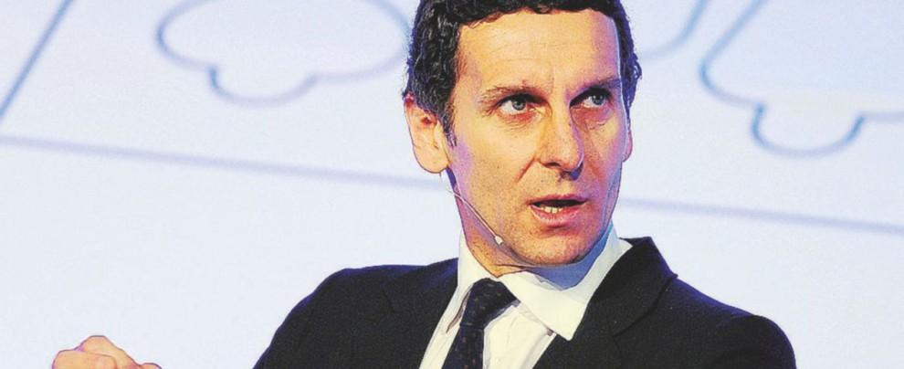 Mps, Jp Morgan ordina e la Bce obbedisce: nuovo ad sia Morelli, uomo di Mussari multato da Bankitalia