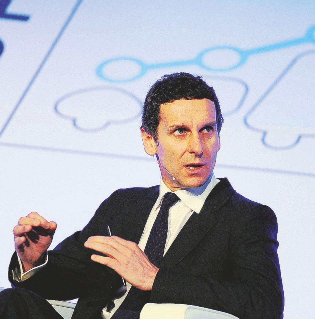 Sul Fatto del 13 settembre – Mps: Renzi, JpMorgan e Bce piazzano l'impresentabile