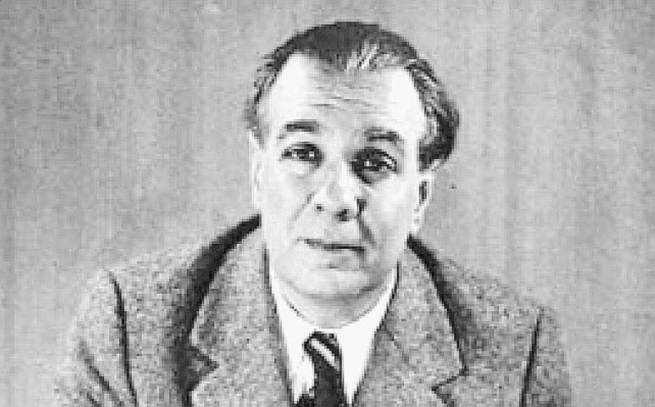 A lezione di tango dalla voce di Borges