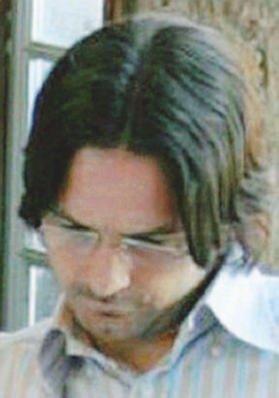 Calabria, giornalista suicida: l'editore condannato a 4 mesi