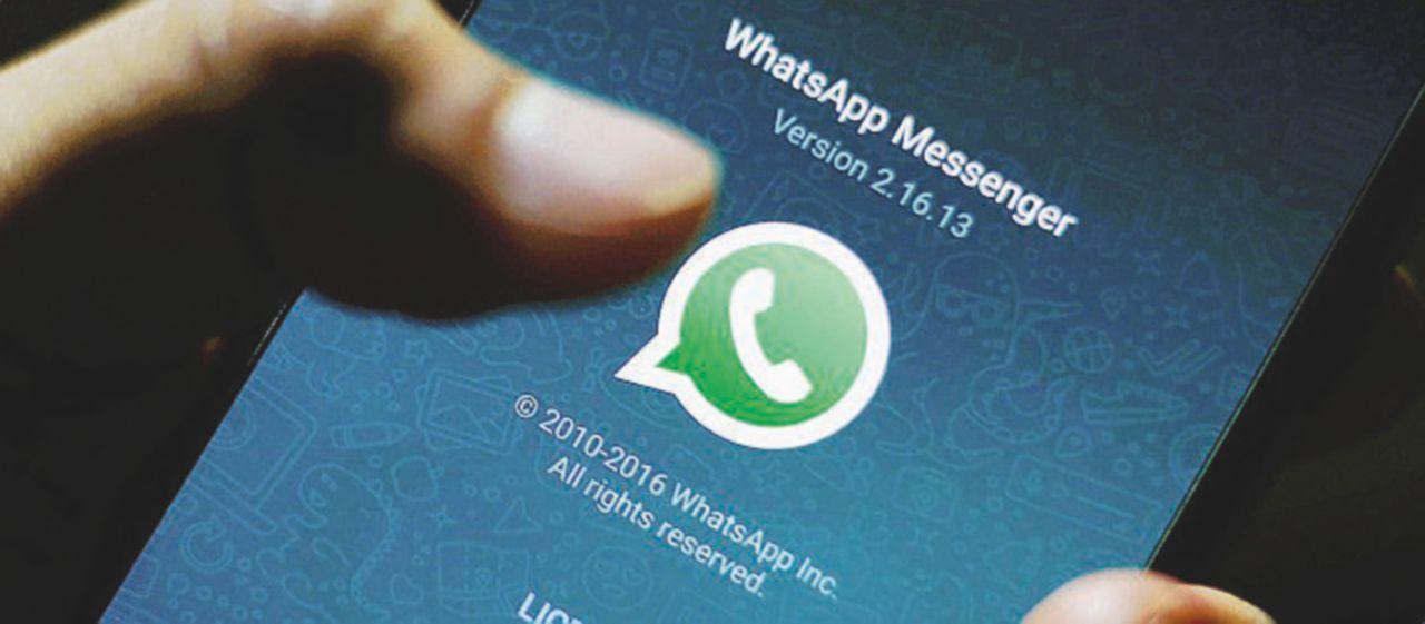 Minore violentata in discoteca, le amiche filmano su WhatsApp