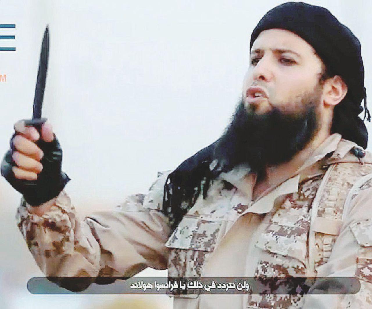 Tre baby jihadisti arruolati dall'ex rapper sui social
