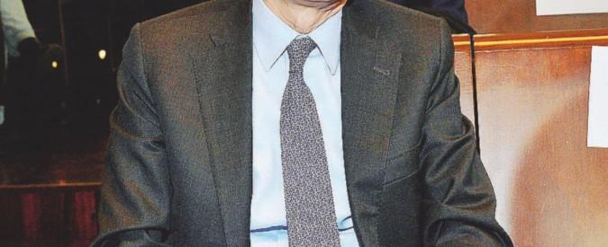 Ciclone Jp Morgan su Mps: fuori anche il presidente