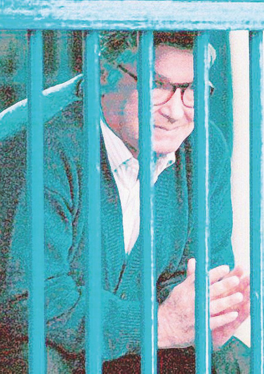 Nel '93 i carabinieri sapevano della trattativa con Cosa Nostra