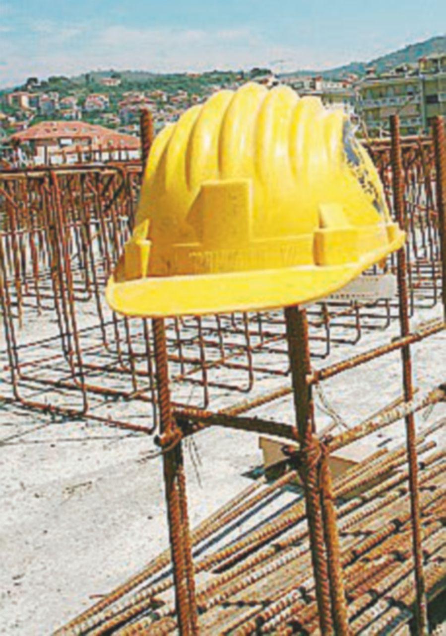 Udine e Parma: altri due lavoratori muoiono in cantiere
