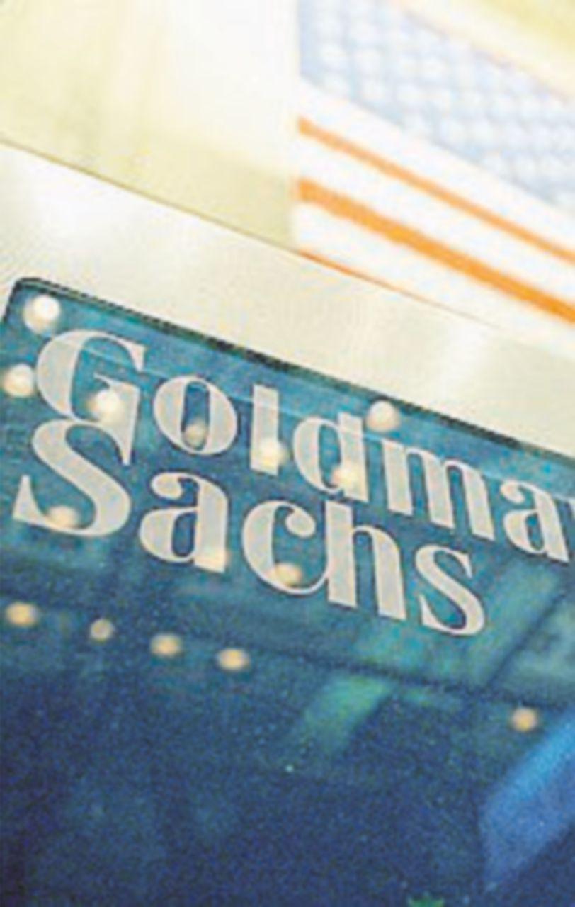 """Subprime, Deutsche Bank paghi 14 miliardi"""