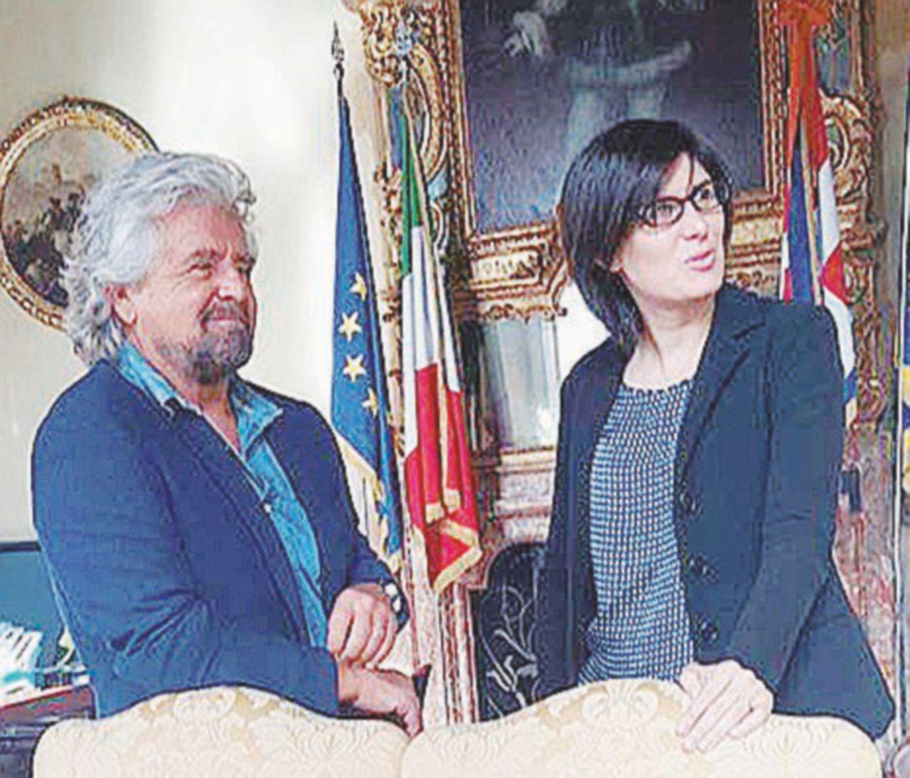 """Torino, rischia anche il """"nuovo"""" Salone"""