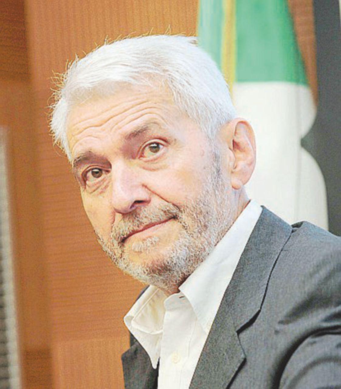 Italicum: Corte costituzionale rinvia ancora la decisione